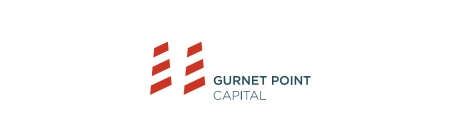 Gurnet Point Capital Logo