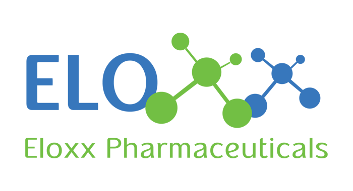 Eloxx Pharmaceuticals Acquires Zikani Therapeutics