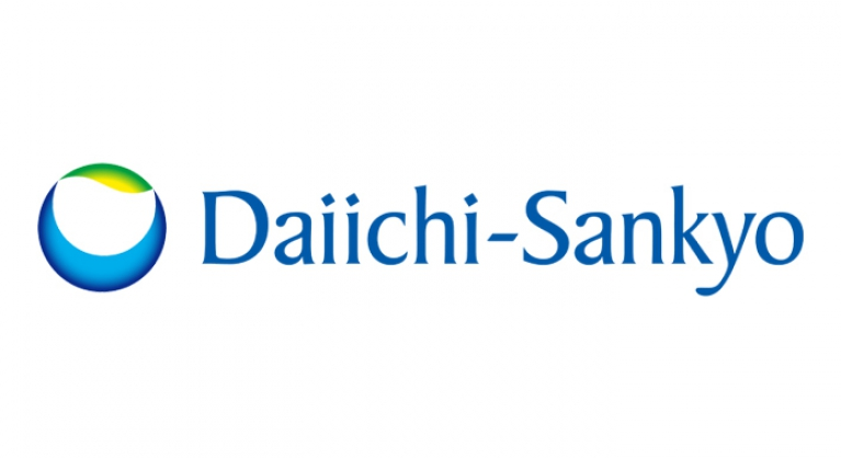 Daiichi Sankyo Enters Worldwide Licensing Agreement with Boston Pharmaceuticals