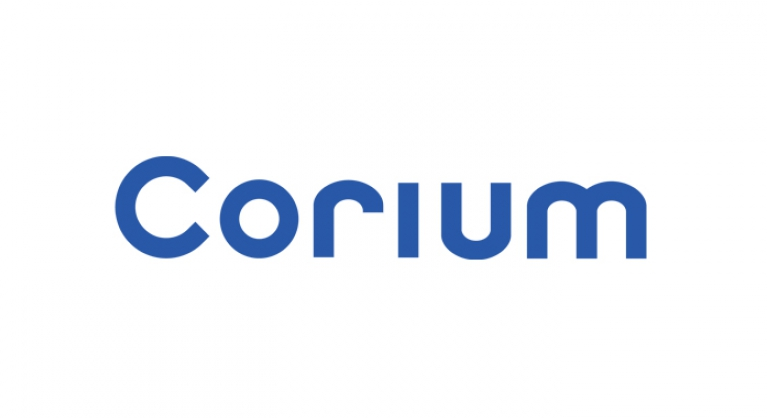 Corium Announces Agreement for Gurnet Point Capital to Purchase All Outstanding Shares