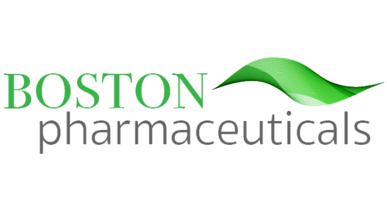 Boston Pharmaceuticals